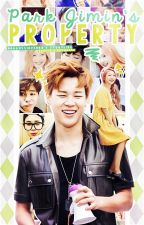 Park Jimin's Property [ON-HOLD] by excujikook