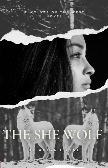 The She Wolf