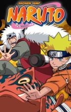 Naruto x Reader BOOK 4 (The Series) [UNEDITED]  by UnwillinglyForgotten