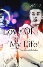 Love Of My Life by xSecuteBelieber