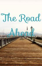The Road Ahead ~ Shawn Mendes FanFic by Makenajade379