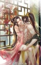 (Mau xuyên, H)  Cuộc Hành Trình Ăn Thịt by kenyk2002