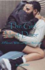 The Girl Next Door ❤🤫 by sadgirl4567