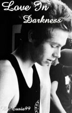 Love in Darkness by _Pezzy_