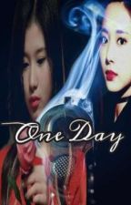 One Day(SaTzu) by Eveechu