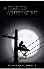 Jack Frost's Capture by Itz_Katie013