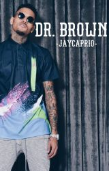 Dr. Brown  by JayCaprio