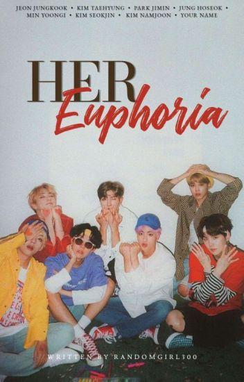 Her Euphoria