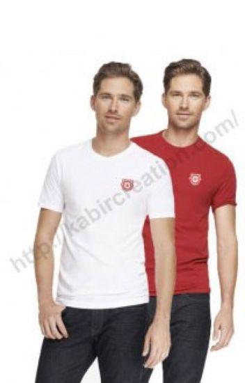 977b07f7 Promotional T-Shirts as the Ultimate Fashion Statement - Bhuwan ...