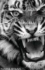 The Tiger Virago ( Henry Danger Fanfic) by tanyaryans