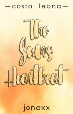The Sun's Heartbeat (Costa Leona Series #14) by jonaxx
