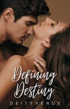 Marrying the Enemy (Book 1) by dEityVenus