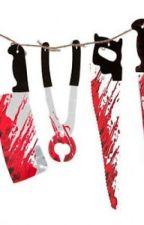 Comedia de......¿Asesinos? by PiriChan16306865