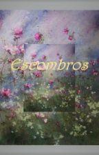 Escombros by Manuela110283