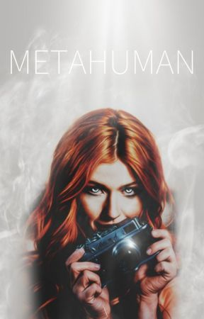 METAHUMAN ➣ Peter Parker by pansyparks