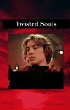 Twisted Souls || Michael Langdon by HouseofLangdon