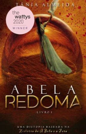 A Bela Redoma by tania_almeida