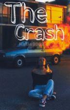 The crash  by Katie9002