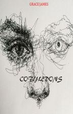 COTYLEDONS by diaryofamadblackgirl