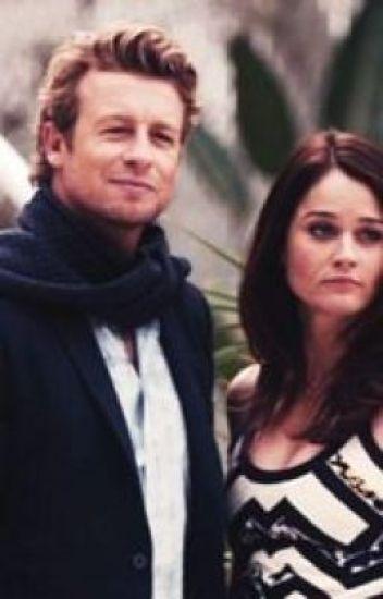 Patrick Jane dating Lissabon
