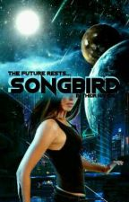 SONGBIRD//sci-fi roleplay OPEN by crochet_mama