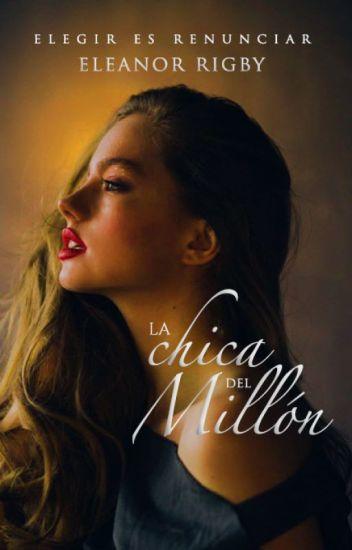 La chica del millón de Eleanor Rigby