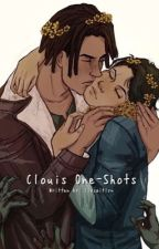 Clouis One-Shots by livcaitlyn