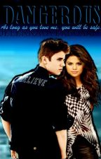 Dangerous#1 \\editare by jelennaoverboard