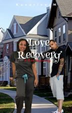 Love Recovery: New Beginnings by Lalanovels