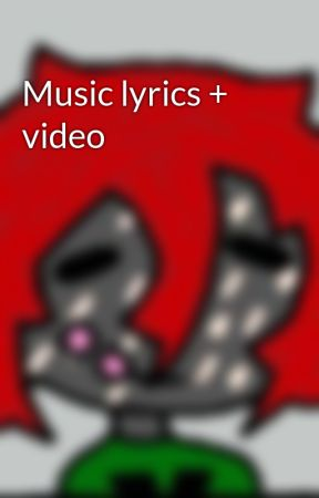 Music lyrics + video - Cuphead - Cuphead rap - JT Machinima
