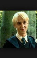 Draco's girl by Kitkat140