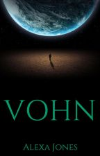 VOHN by Thats_Everything