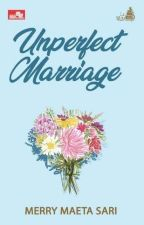 Unperfect Marriage  by tuing_tuing