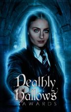 Deathly Hollows  | HARRY POTTER AWARDS by -queendom