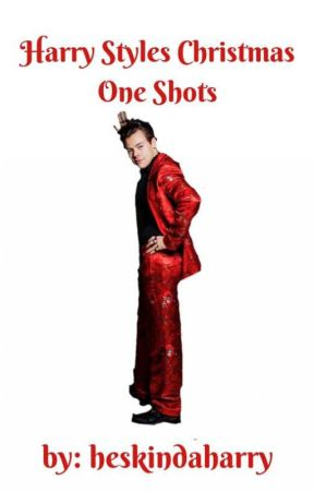 Harry Styles Christmas one shots by heskindastraight