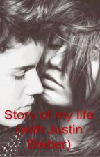 Story of my life (with Justin Bieber) by MadaBizzle99