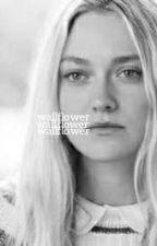 Wallflower - Queen ✅ by caviarandcigerettes