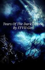 Corrupted Lies And Broken Dreams by FFVII-Girl