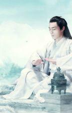 Hoa Thiên Cốt - Fresh Quả Quả - Quyển 1 (edited) by HaeJae