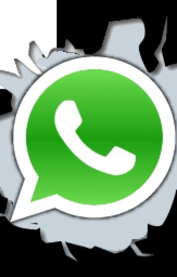 Whatsapp Slasher & Creepypastas - Tania - Wattpad