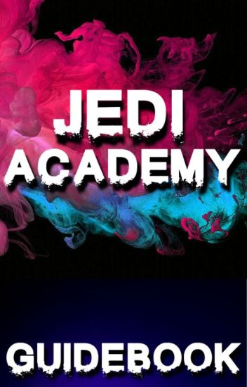 JeDi  Guidebook