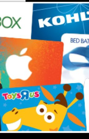 E-GIFT CARDS AVAILABLE !!! - [WORLDWIDE], CARDING AND