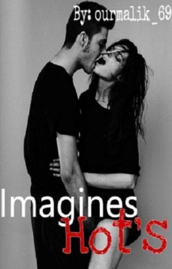 Imagines Hot's // Editando...