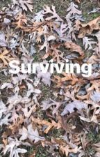 Surviving by catwhisperer14