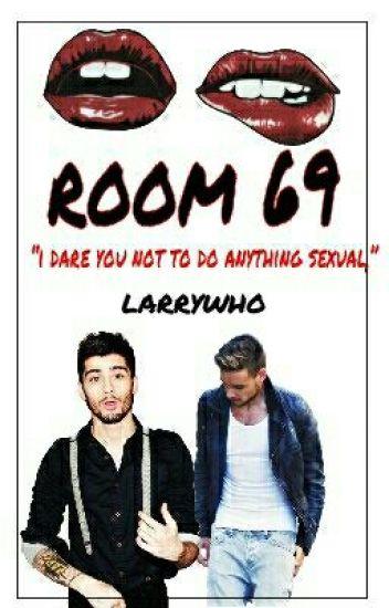 room 69  {ziam}