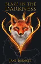The Alpha's Flame by FireAlwaysReturns