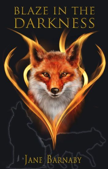 The Alpha's Flame