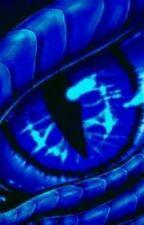 Leo's Dragon Heart (A Leo x Raph fandom story) by Calli-8647