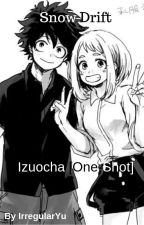 Snow Drift [IzuOcha One-Shot] by IrregularYu
