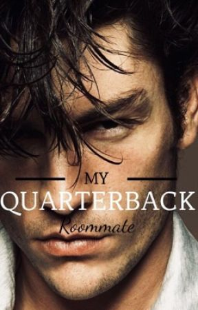 [Hiatus] My Quarterback Roommate by morebob